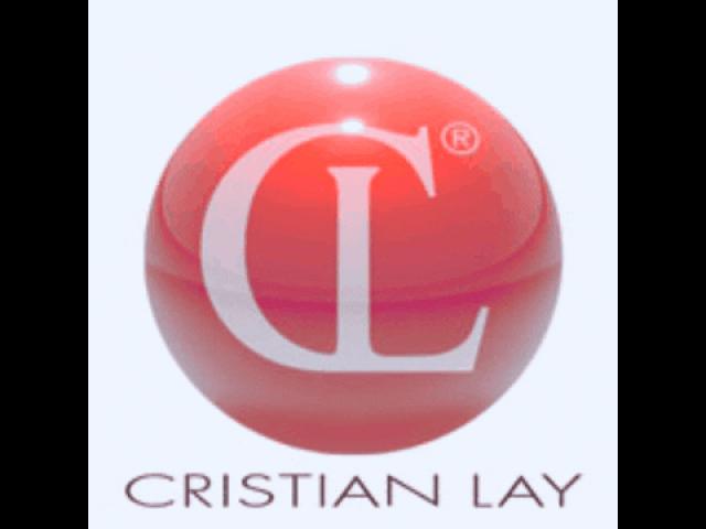 Cristian Lay | Belleza integral 360º