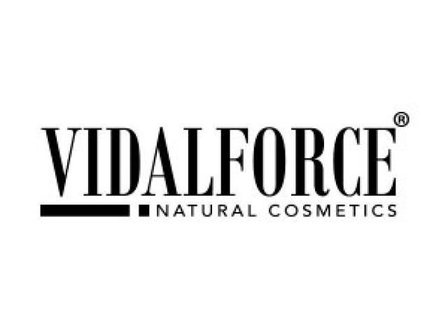 VIDALFORCE | Venta de Cosmética Capilar natural