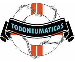 TODONEUMATICAS | Tienda Náutica Online