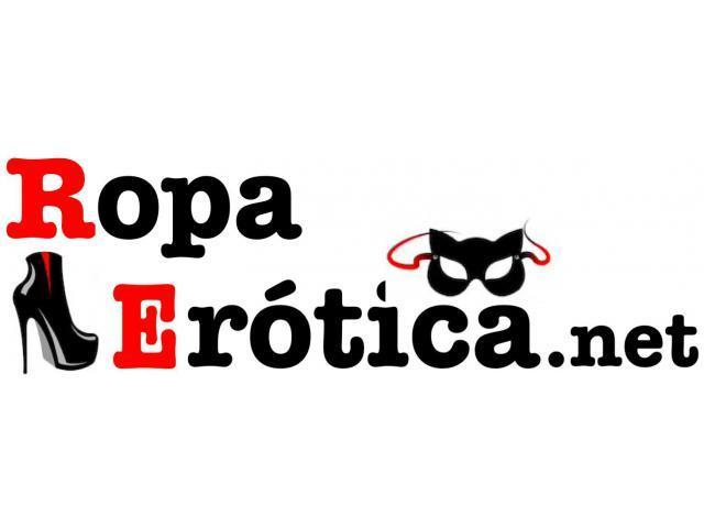 Ropa erótica | Tienda de lencería y complementos para mujer