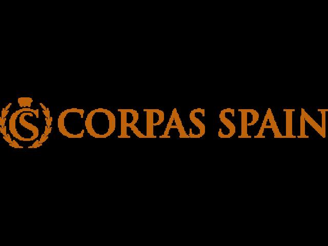 CorpasSpain | Artículos de piel y complementos artesanales