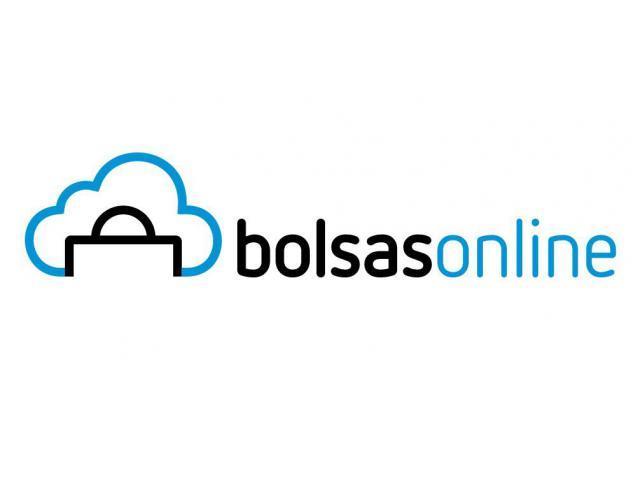 Bolsas Online | Venta y distribución de bolsas