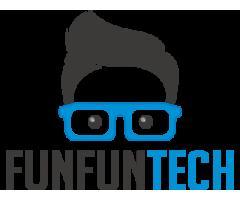 Funfuntech - Regalos originales