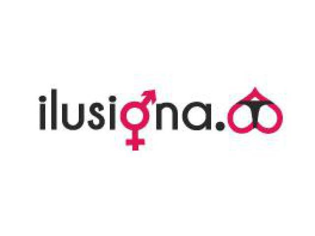 ilusiona-t.net   Tienda erótica online