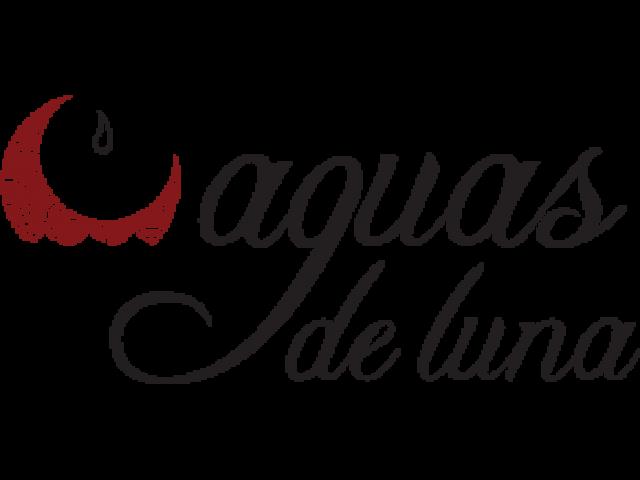 Aguas de Luna | Alternativas menstruales ecológicas