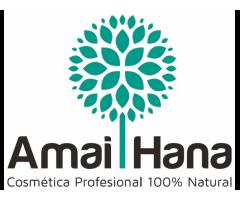 AMAI HANA | Tienda de Cosmética Natural online