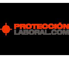 Más Protección Laboral | Tienda online de ropa laboral