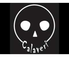 Calaveri | Moda con Calaveras