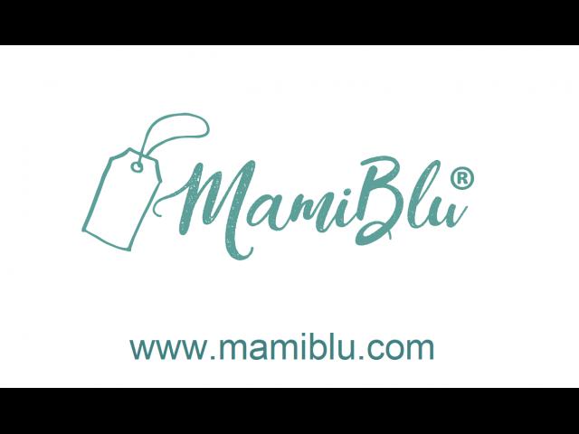 MamiBlu | Moda y complementos para mujer