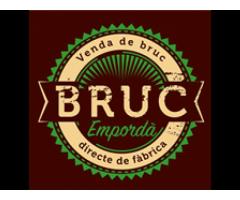 Bruc Empordà | Venta de Brezo Natural y seto artificial online