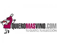QUIEROMASVINO | Venta online de vinos españoles
