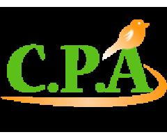 Tienda de alimentación y complementos para aves | ComplementosParaAves