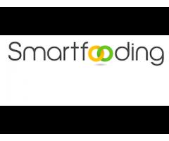 SMARTFOODING | Productos sanos, bio, sin gluten, vegano