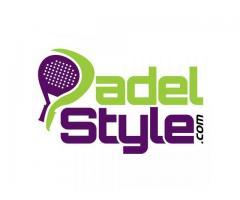 Padel Style | Venta online de palas pádel y accesorios