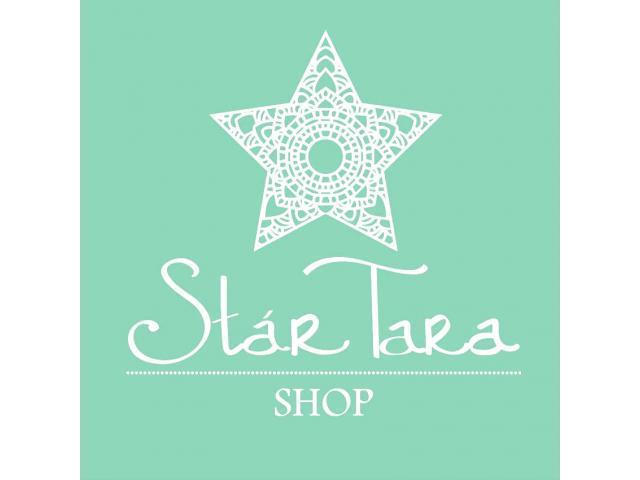 Startara Shop | Boutique online