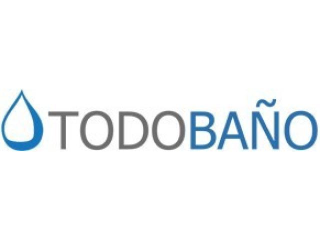 TODOBAÑO | Venta online de artículos para el baño