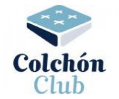 Colchón Club | Artículos para el descanso