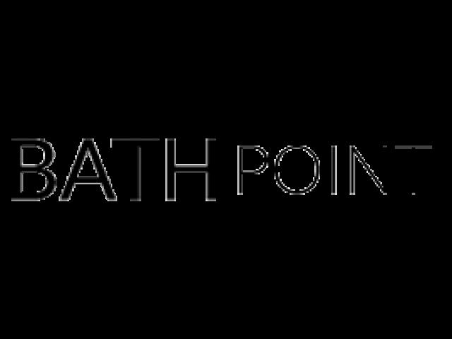 BATH POINT | Muebles y accesorios de baño online