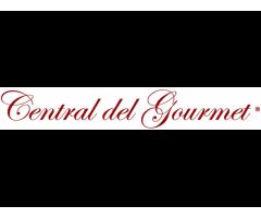 Central del Gourmet | Productos gourmet y artesanales online
