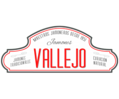 JAMONES VALLEJO - Venta online de productos de la Alpujarra