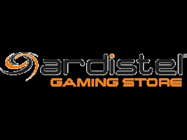 ARDISTEL GAMING STORE | Periféricos para videojuegos online