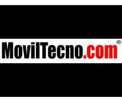 MovilTecno | Tienda de tecnología
