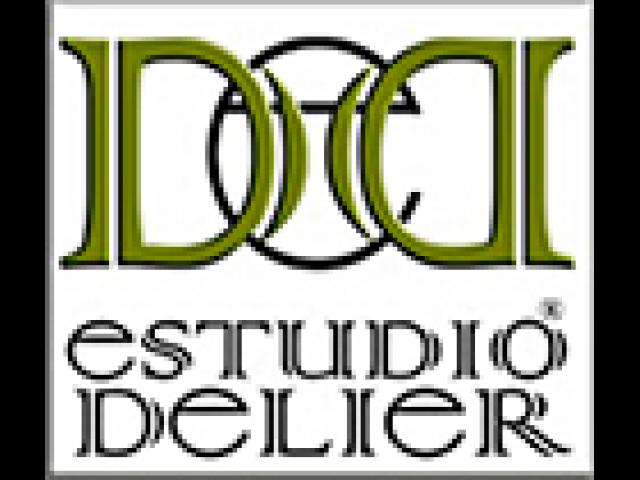ESTUDIO DELIER | Venta online de decoración artesana