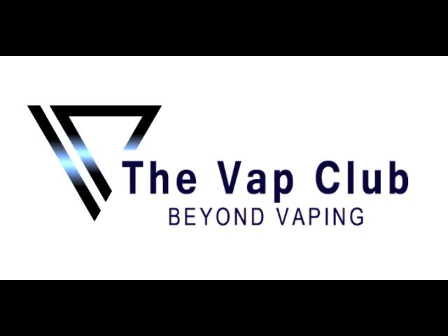 The Vap Club | Productos de vapeo