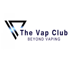 The Vap Club | Productos de vapeo