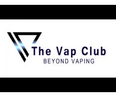 Productos de vapeo | The Vap Club