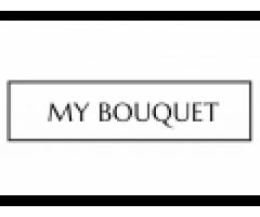 Mybouquet | Floristería online