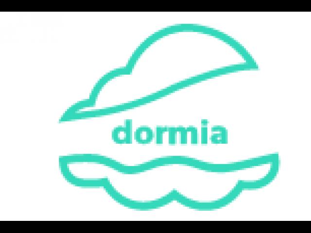Colchones viscoelásticos y de muelles | Dormia
