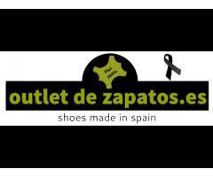 Venta online de zapatos de mujer | Outletdezapatos