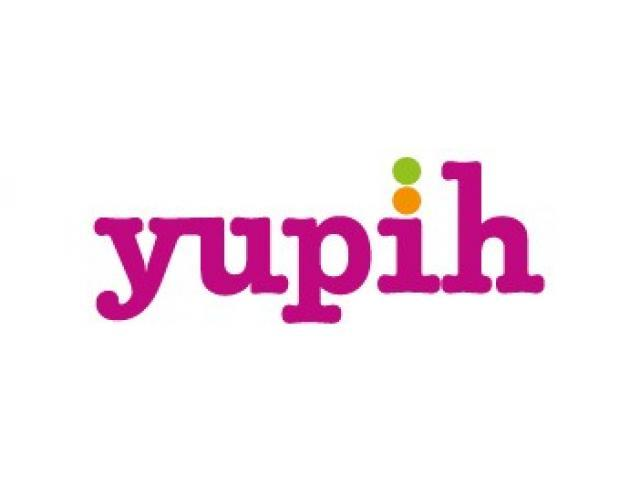 YUPIH | Venta online de mobiliario infantil y juvenil