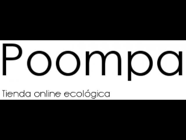 Poompa |  Jabones artesanales ecológicos