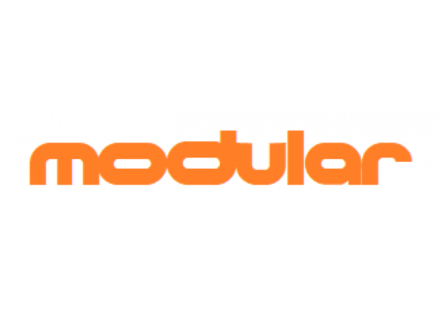 Tienda de Informática online | Modular Technology