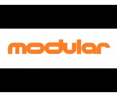Modular Technology | Tienda de Informática online