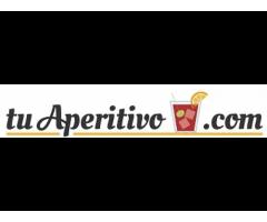 Tuaperitivo | Tienda de aperitivos gourmet online