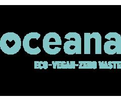 Oceana | Venta online de productos ecológicos y veganos