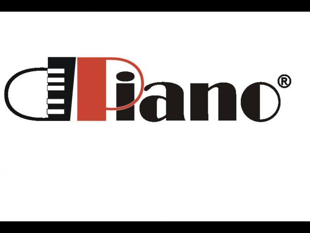 Tienda especializada en pianos | DPIANO