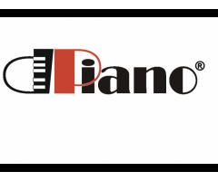 DPIANO | Especializados en pianos