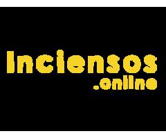 Inciensos online | Tienda de inciensos y aromaterapia