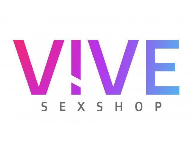 Vivesex | Tienda erótica online