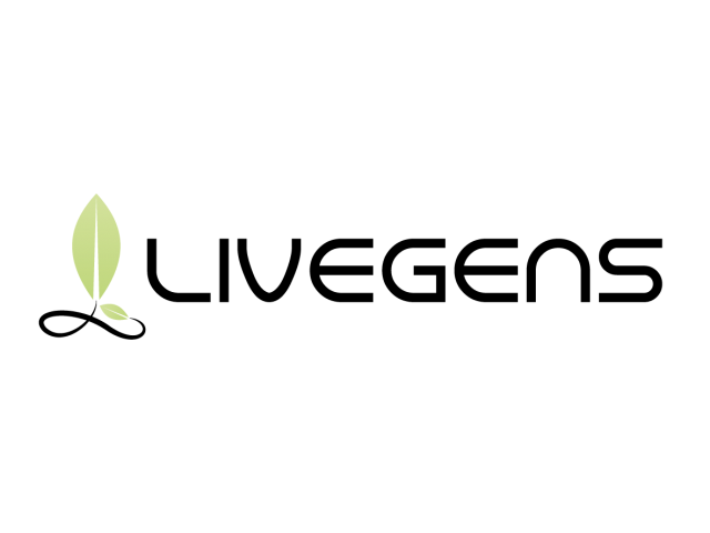 Livegens | Complementos sostenibles