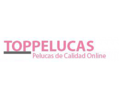 Toppelucas | Venta de Pelucas Online