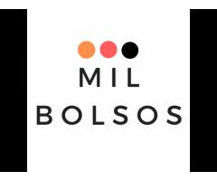 Mil bolsos | Bolsos, mochilas, riñoneras