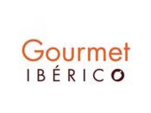 Gourmet Ibérico | Venta online de jamones ibéricos