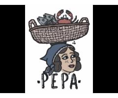 Pepa sí que sabe | Mariscos online desde las rías gallegas