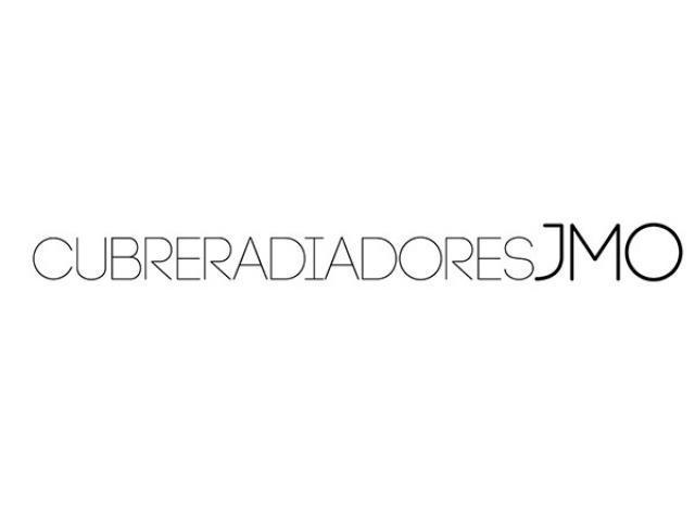 Cubreradiadores JMO