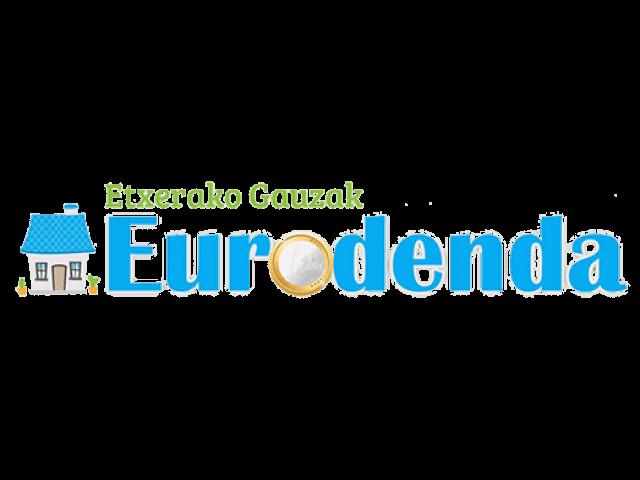 Eurodenda | Artículos para el hogar y jardín